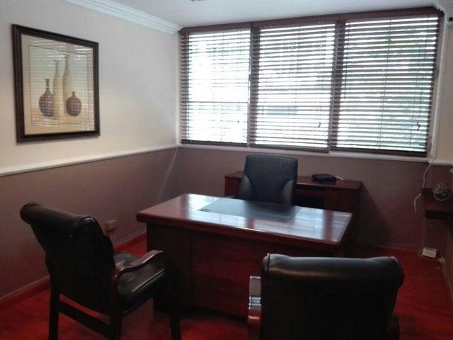 Oficina Panama>Panama>Paitilla - Alquiler:450 US Dollar - codigo: 17-1820