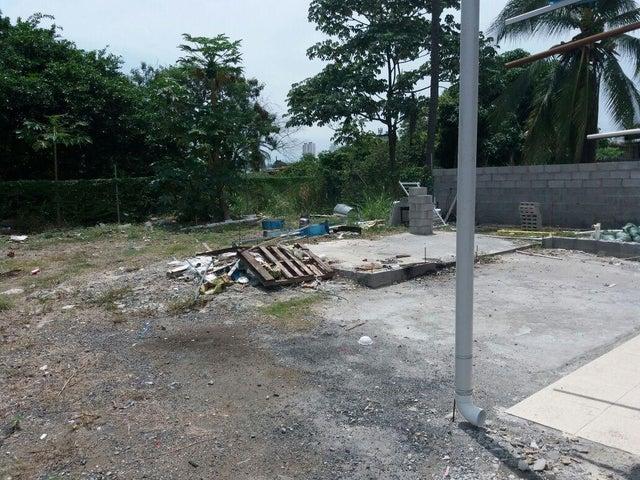 Terreno Panama>Panama>Parque Lefevre - Venta:325.000 US Dollar - codigo: 16-3792