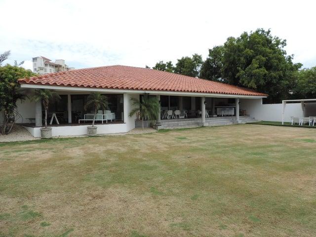 Terreno Panama>San Carlos>San Carlos - Venta:399.000 US Dollar - codigo: 17-2163