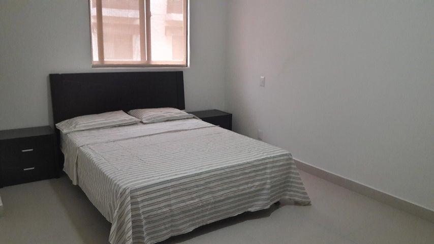 Apartamento Panama>Panama>Panama Pacifico - Alquiler:1.280 US Dollar - codigo: 17-2114