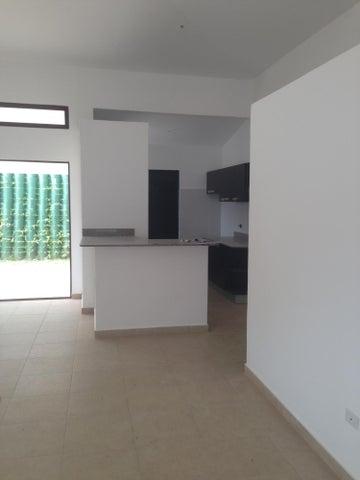Casa Panama>Panama Oeste>Arraijan - Venta:149.500 US Dollar - codigo: 16-4444