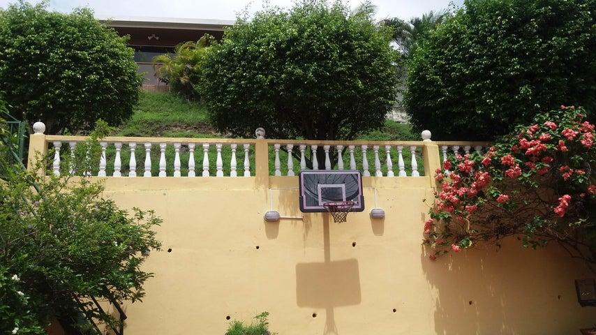 Casa Panama>Panama>Brisas Del Golf - Venta:290.000 US Dollar - codigo: 17-2437
