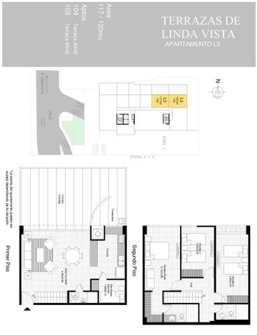 Apartamento Panama>Panama>Condado del Rey - Venta:267.850 US Dollar - codigo: 17-2344