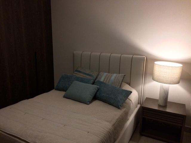 Apartamento Panama>Panama>Costa del Este - Venta:375.000 US Dollar - codigo: 17-2350