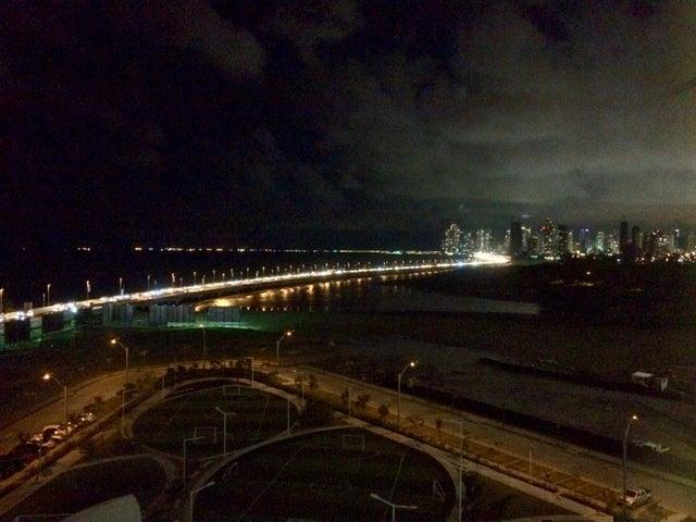 Apartamento Panama>Panama>Costa del Este - Venta:385.000 US Dollar - codigo: 17-2360