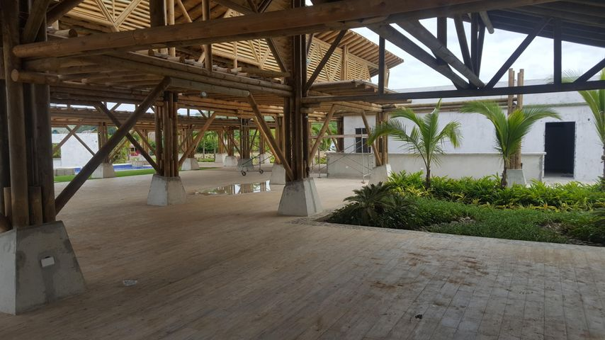 Casa Los Santos>Pedasi>Pedasi - Venta:726.700 US Dollar - codigo: 17-2555