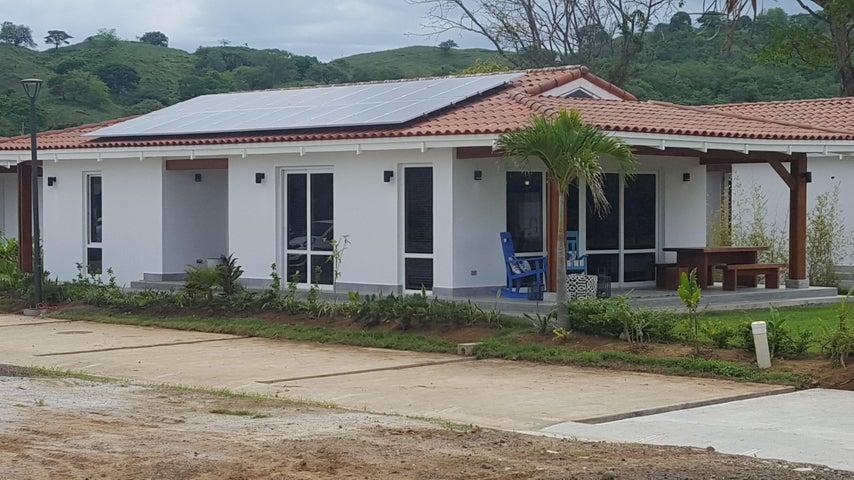 Casa Los Santos>Pedasi>Pedasi - Venta:704.900 US Dollar - codigo: 17-2556