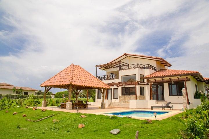 Casa Los Santos>Pedasi>Pedasi - Venta:500.000 US Dollar - codigo: 17-2579