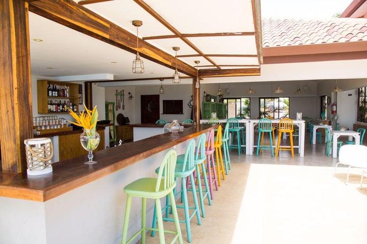 Casa Los Santos>Pedasi>Pedasi - Venta:400.000 US Dollar - codigo: 17-2581