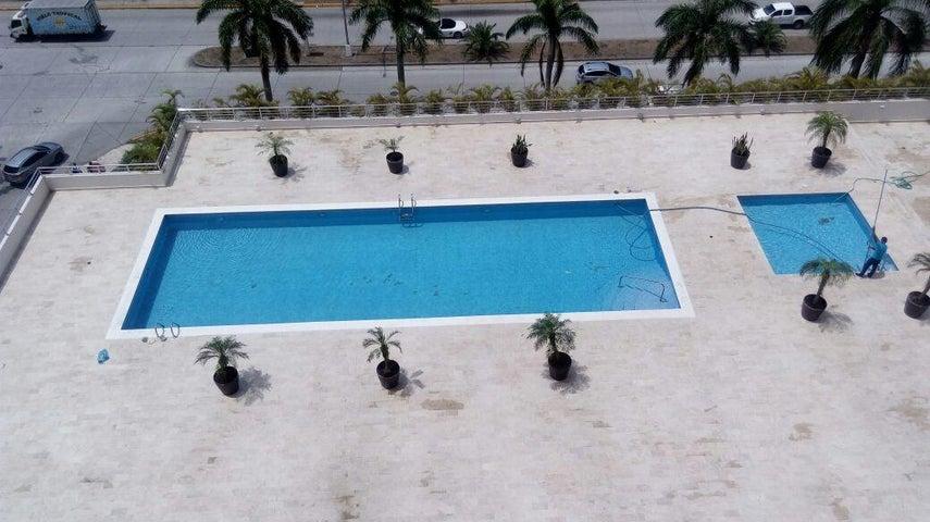 Apartamento Panama>Panama>Costa del Este - Venta:693.000 US Dollar - codigo: 17-2672