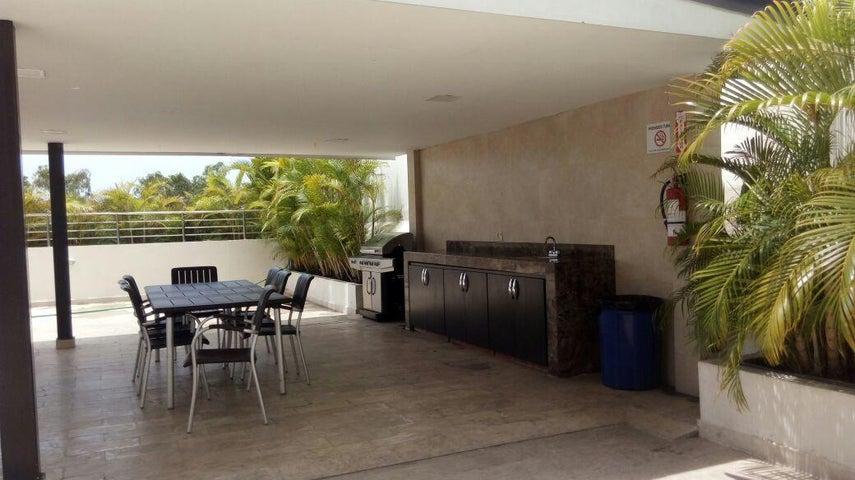 Apartamento Panama>Panama>Costa del Este - Venta:773.275 US Dollar - codigo: 17-2675