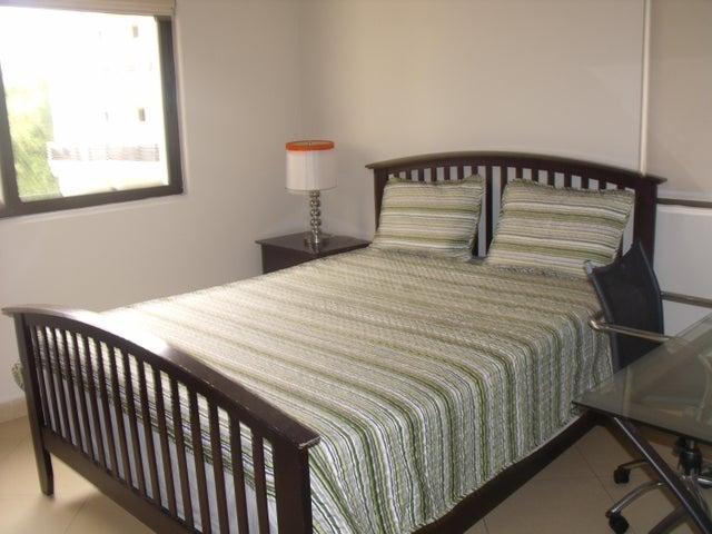 Apartamento Panama>Panama>Clayton - Alquiler:2.500 US Dollar - codigo: 17-2680