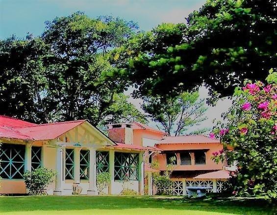 Casa Panama>San Carlos>San Carlos - Venta:2.500.000 US Dollar - codigo: 17-1944