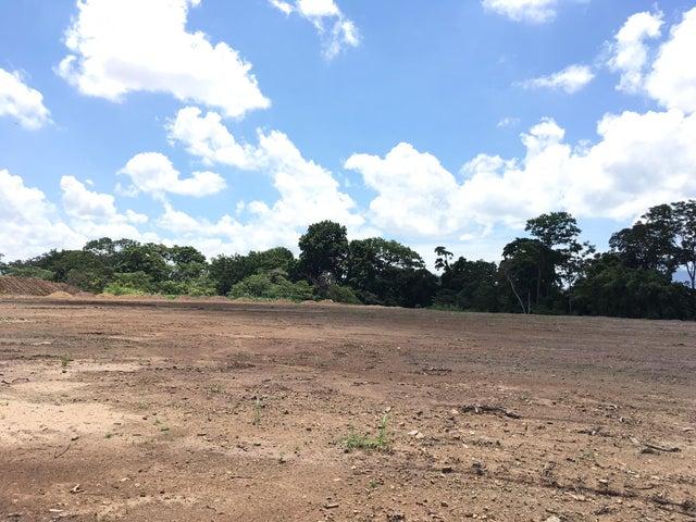 Terreno Panama>Arraijan>Vista Alegre - Venta:9.576.750 US Dollar - codigo: 17-2878