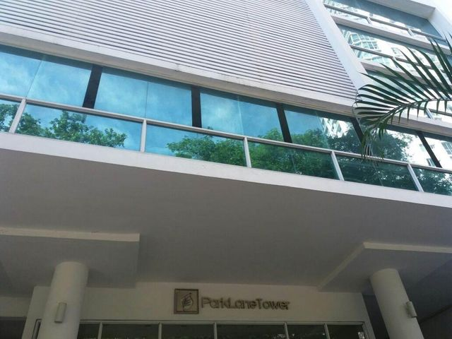 Apartamento Panama>Panama>Hato Pintado - Venta:220.000 US Dollar - codigo: 17-2881