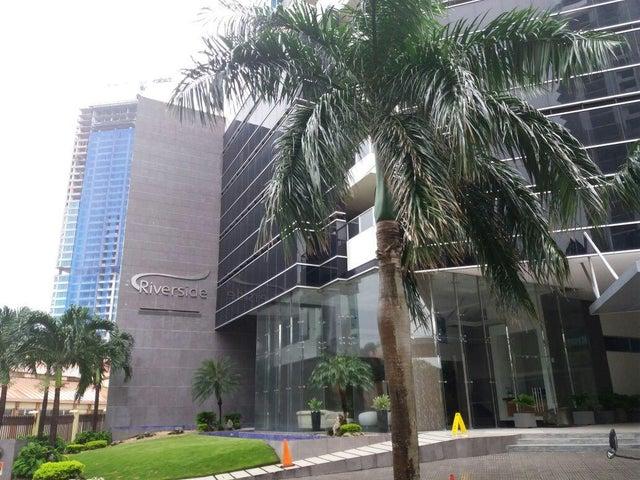 Apartamento Panama>Panama>Costa del Este - Alquiler:2.200 US Dollar - codigo: 17-2919