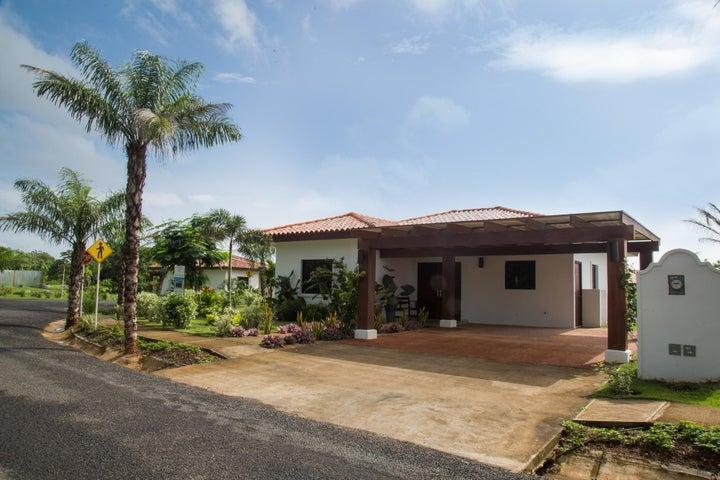 Casa Los Santos>Pedasi>Pedasi - Venta:290.000 US Dollar - codigo: 17-2564