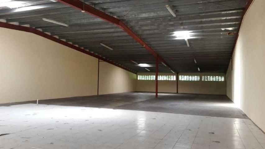 Galera Panama>Panama>Juan Diaz - Alquiler:10.237 US Dollar - codigo: 17-2947