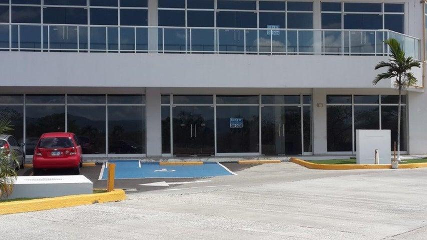 Local comercial Panama>Panama>Costa Sur - Venta:4.554.032 US Dollar - codigo: 17-2950