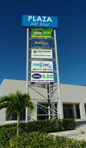 Local comercial Cocle>Rio Hato>Buenaventura - Venta:190.404 US Dollar - codigo: 17-2973