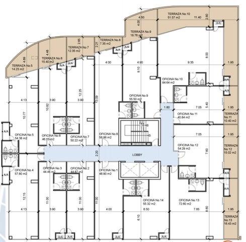Rah 17 2976 local comercial en buenaventura for 250000 dollar house
