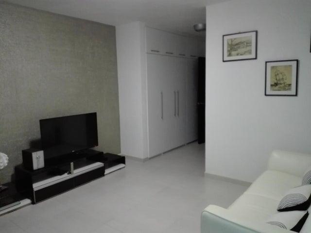 Casa Panama>Panama>Costa Sur - Venta:495.000 US Dollar - codigo: 17-3103