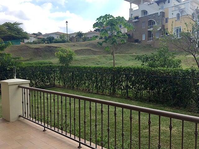 Casa Panama>Panama>Panama Pacifico - Venta:660.000 US Dollar - codigo: 17-3043