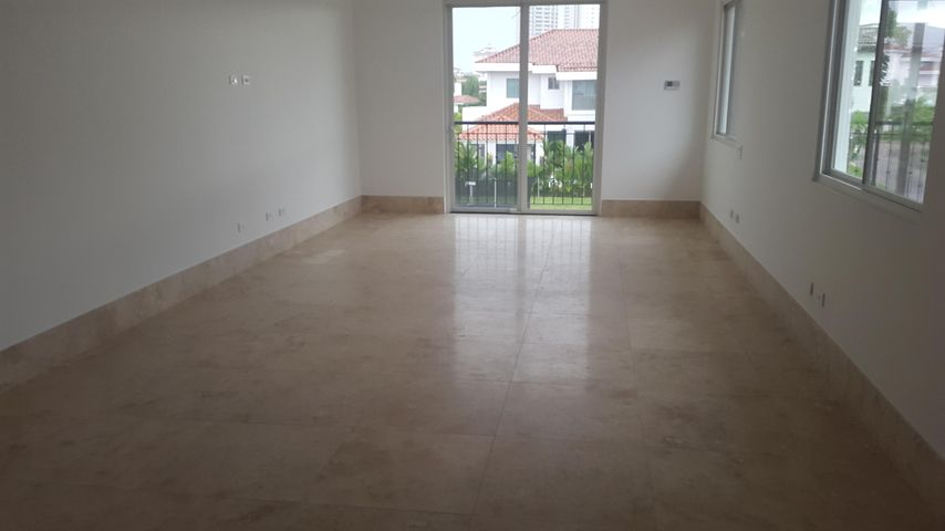 Casa Panama>Panama>Santa Maria - Venta:1.400.000 US Dollar - codigo: 17-3192