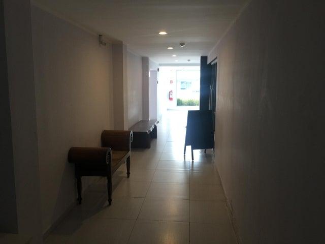 Edificio Panama>Panama>Coco del Mar - Venta:1.900.000 US Dollar - codigo: 17-3200