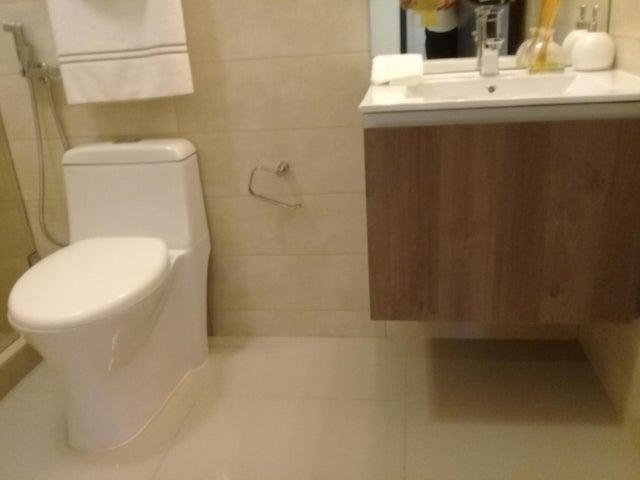 Apartamento Panama>Panama>Bellavista - Venta:251.000 US Dollar - codigo: 16-438