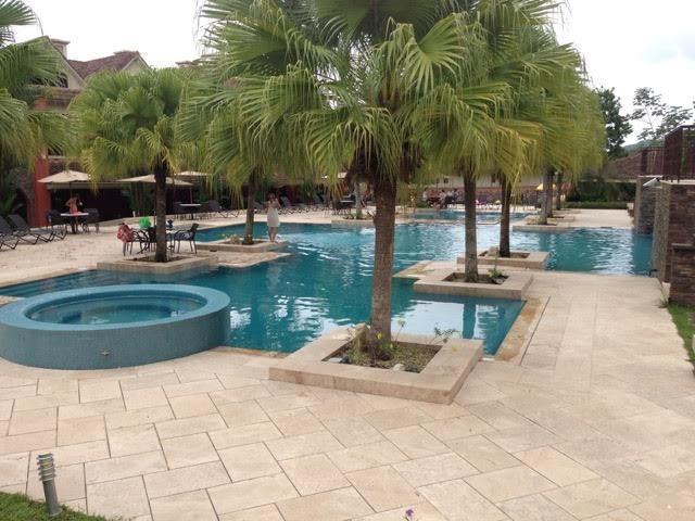 Apartamento Panama>Panama>Clayton - Venta:369.000 US Dollar - codigo: 17-3241