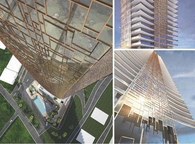 Apartamento Panama>Panama>Santa Maria - Venta:1.786.415 US Dollar - codigo: 16-1565