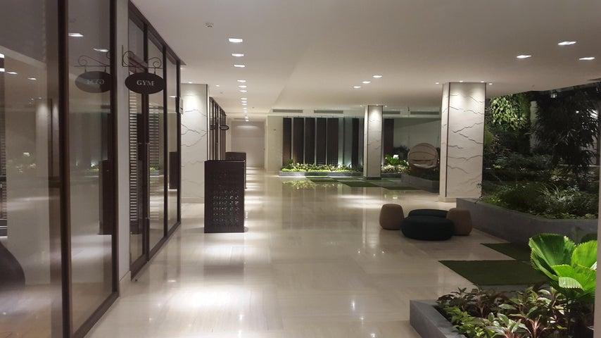 Apartamento Panama>Panama>Punta Pacifica - Venta:1.468.071 US Dollar - codigo: 15-3446