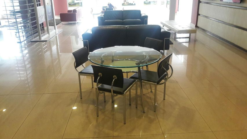 Local comercial Panama>Panama>Avenida Balboa - Venta:12.000.000 US Dollar - codigo: 17-3352