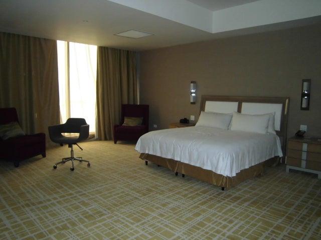 Apartamento Panama>Panama>Marbella - Venta:490.000 US Dollar - codigo: 17-3385