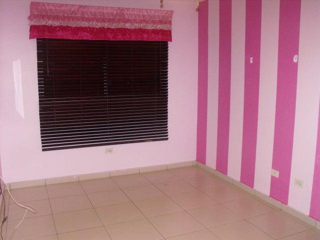 Apartamento Panama>Panama>Dos Mares - Venta:290.000 US Dollar - codigo: 17-3392