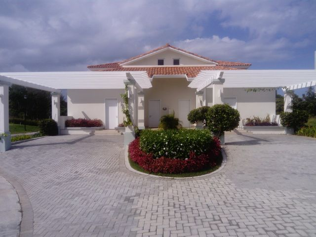 Casa Panama>San Carlos>San Carlos - Venta:380.000 US Dollar - codigo: 15-722