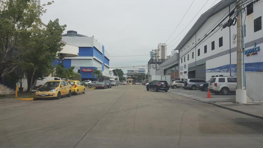Terreno Panama>Panama>Costa del Este - Venta:1.280.000 US Dollar - codigo: 17-3534