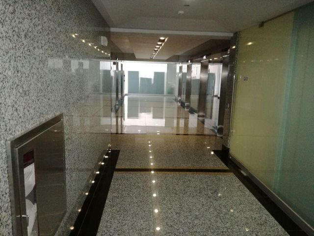 Oficina Panama>Panama>Avenida Balboa - Venta:450.000 US Dollar - codigo: 17-3641