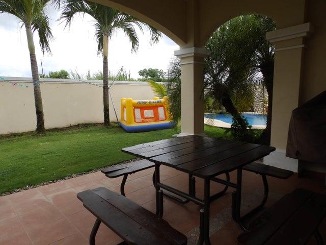 Casa Panama>Panama>Costa Sur - Venta:450.000 US Dollar - codigo: 17-3667