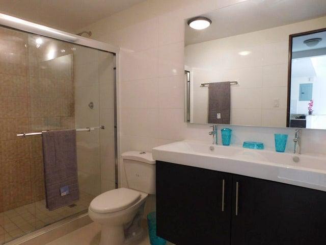 Apartamento Panama>Panama>Panama Pacifico - Alquiler:850 US Dollar - codigo: 17-3670