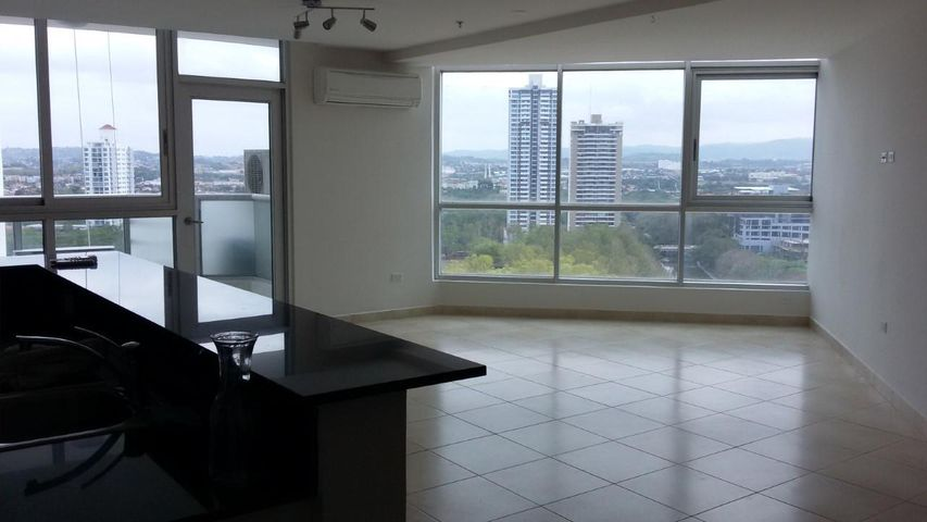 Apartamento Panama>Panama>Costa del Este - Alquiler:1.800 US Dollar - codigo: 17-3699