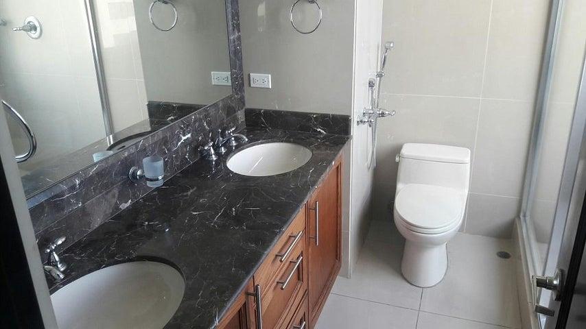 Apartamento Panama>Panama>Punta Pacifica - Venta:475.000 US Dollar - codigo: 17-3766
