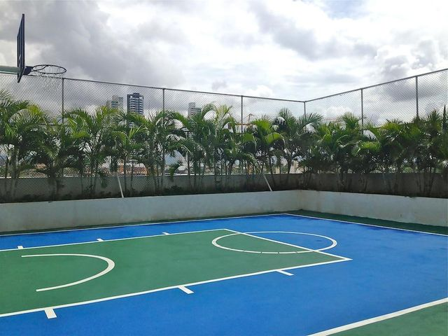Apartamento Panama>Panama>Costa del Este - Venta:1.166.000 US Dollar - codigo: 15-1223