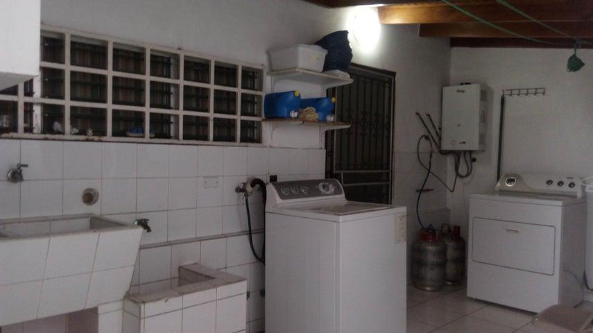 Casa Panama>Panama>Hato Pintado - Venta:530.000 US Dollar - codigo: 17-3848