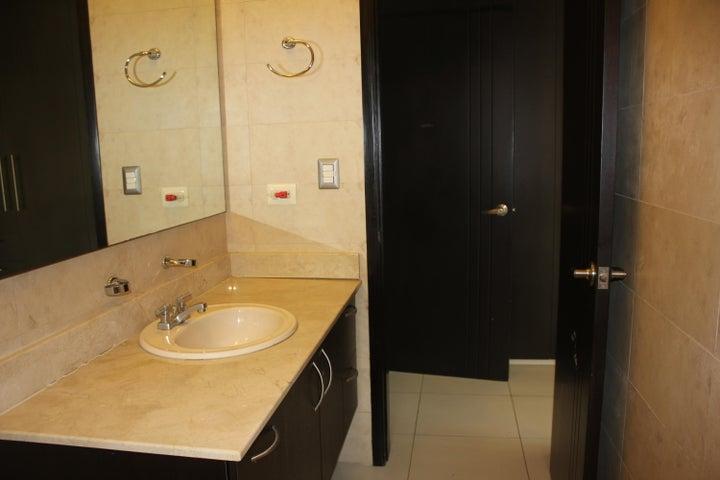 Casa Panama>Panama>Costa Sur - Venta:560.000 US Dollar - codigo: 17-3954