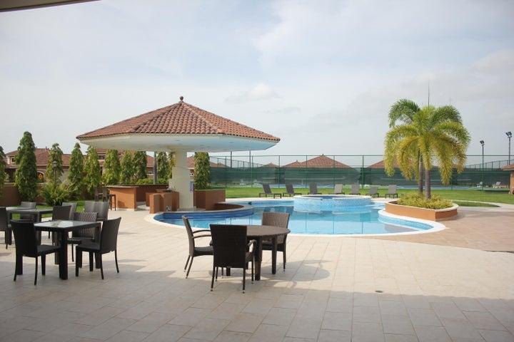 Casa Panama>Panama>Costa Sur - Venta:538.000 US Dollar - codigo: 17-3954