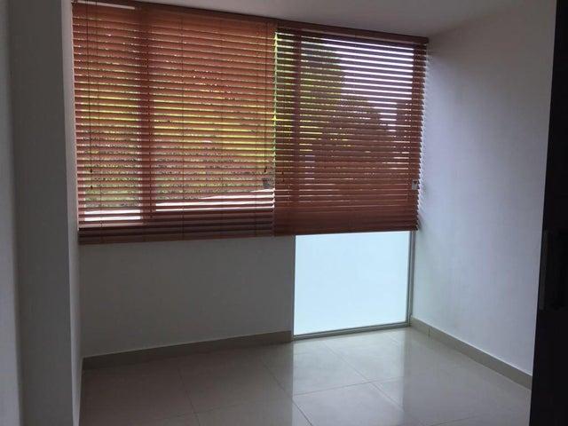 Apartamento Panama>Panama>Albrook - Venta:305.000 US Dollar - codigo: 17-3938
