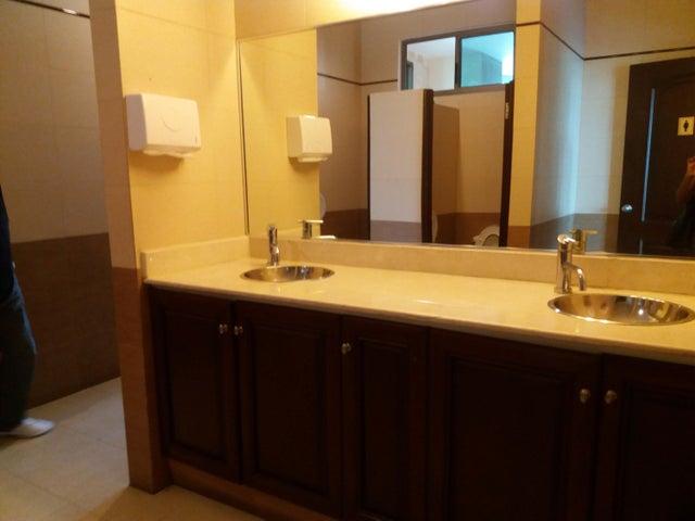 Apartamento Panama>Panama>Punta Pacifica - Alquiler:2.800 US Dollar - codigo: 17-4045
