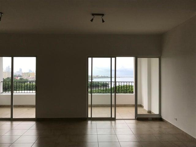 Apartamento Panama>Panama>Amador - Alquiler:3.000 US Dollar - codigo: 17-4144